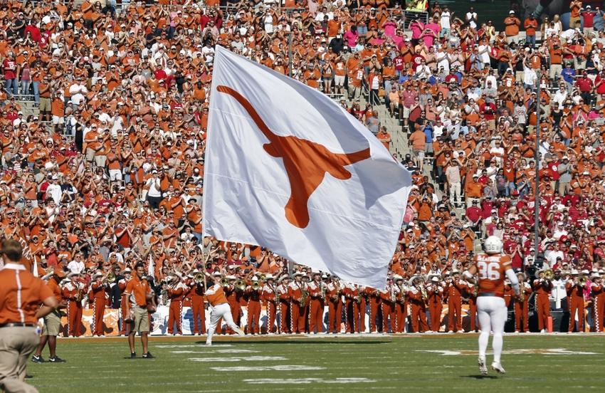 8856090-ncaa-football-oklahoma-texas.jpg