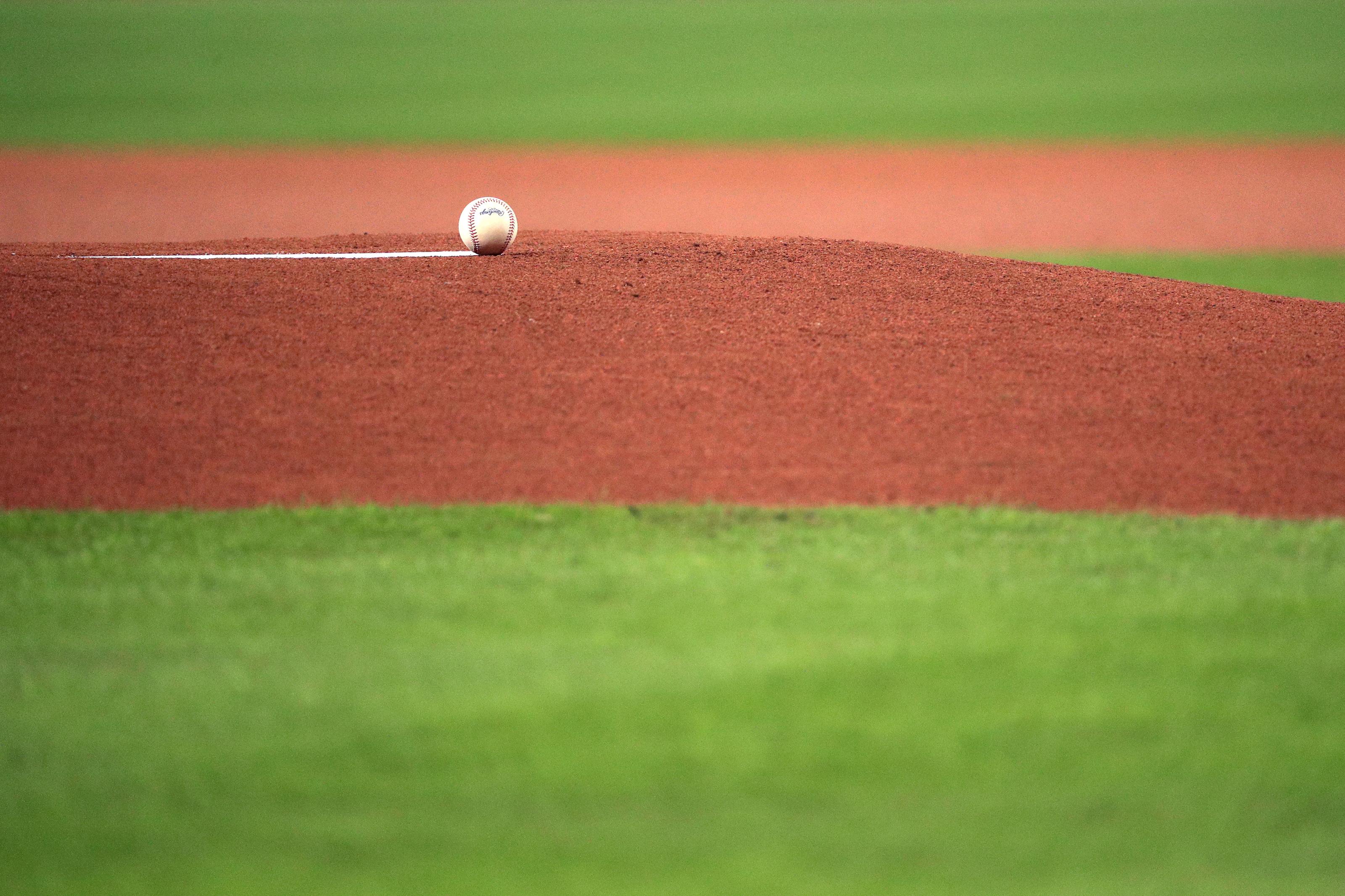 Texas Baseball: Bryce Elder proves MLB value, shuts out Boise State